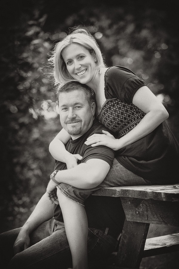 Bowmanville Portrait and Wedding Photography