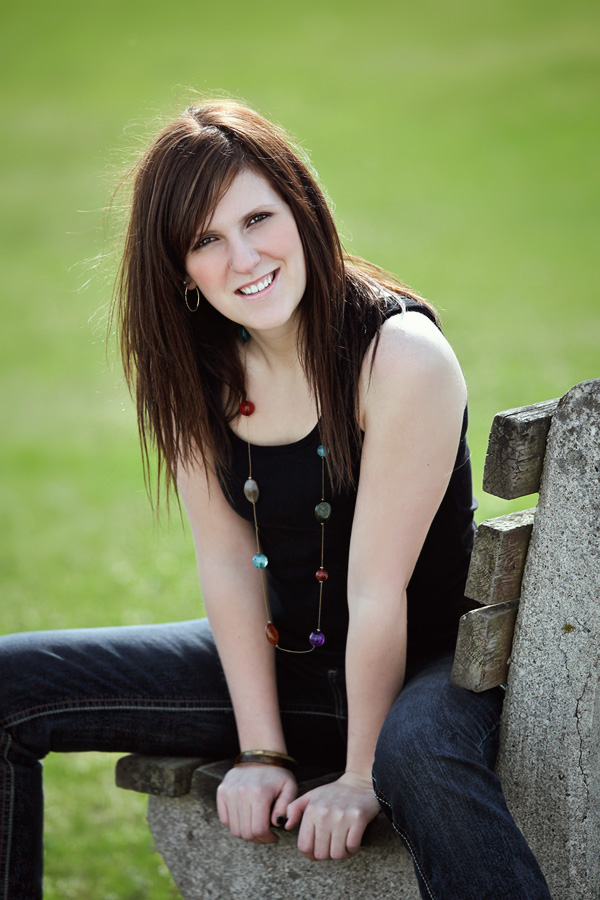 Cobourg Portrait Photography